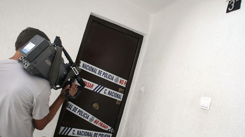 Una mujer de unos 25 años ha resultado muerta en lo que parece un nuevo caso de violencia de género en Alicante