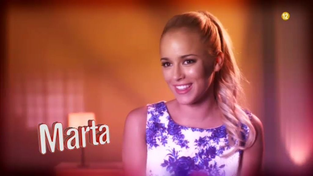 Así es la princesa Marta, orgullosa de ser de pueblo y muy tradicional sobre el matrimonio