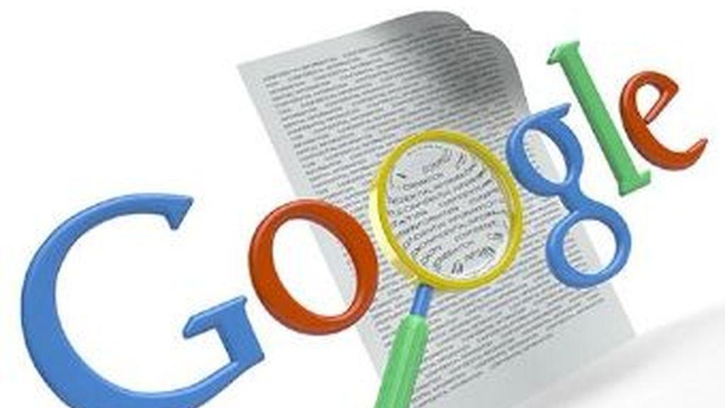 El sistema del buscador permite usar múltiples lógicas y mecanismos de atajo que hacen mucho más precisas las búsquedas.