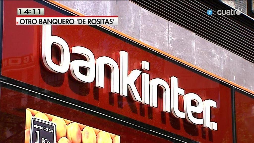 Anulan una multa de 700.000 euros a Jaime Botín por un retraso de la CNMV al tramitarla