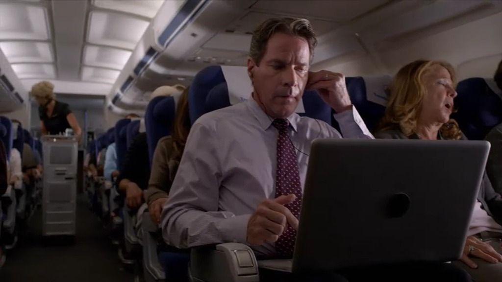 Un accidente de avión con varias incógnitas, nuevo caso para los analistas federales