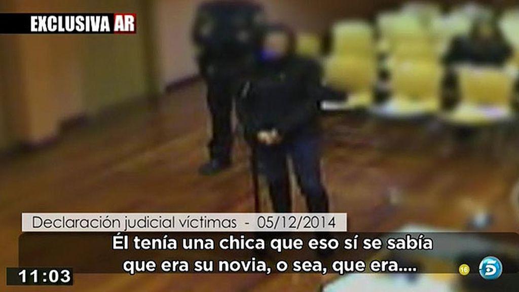 Siete reclusas de Brieva fueron víctimas de abusos por parte de los funcionarios