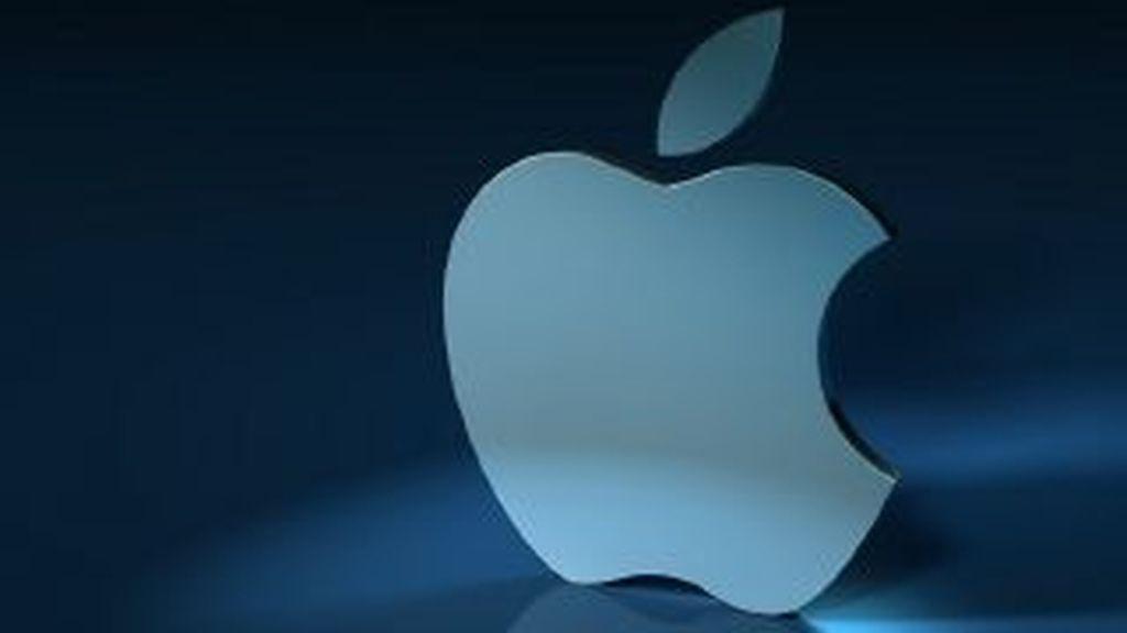 Apple niega oficialmente que rastree a sus usuarios del iPhone.