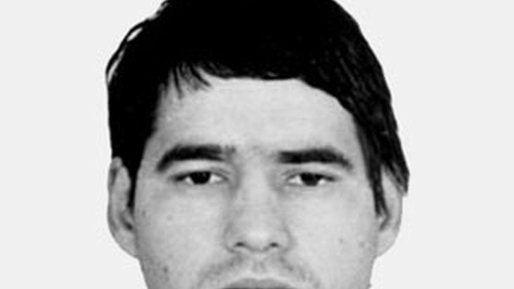El histórico etarra, Antonio Troitiño, debe reingresar en prisión. Vídeo: Informativos Telecinco.