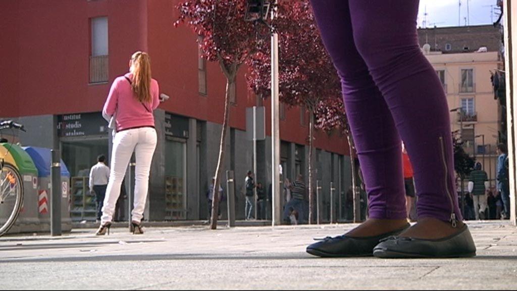 callejeros prostitutas barcelona prostitutas en cataluña