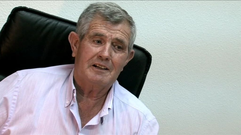 El Alcalde de Almonacid quiere que se acabe la guerra que enfrenta a sus vecinos