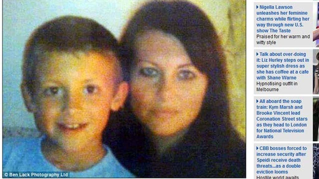Un niño de doce años se ahorca tras ser expulsado de la escuela