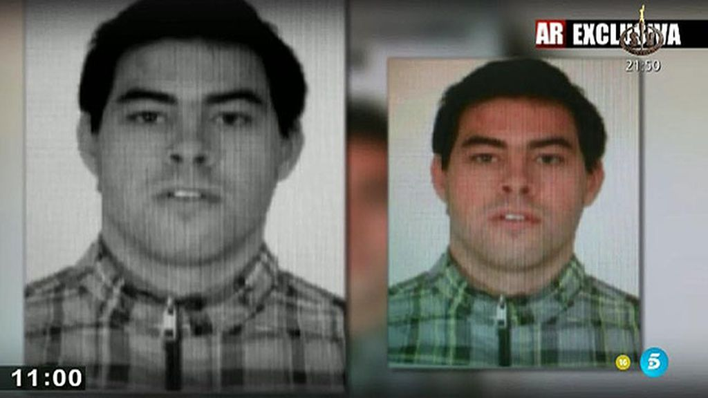 El apuñalador de Lledia apuñaló en 2012 a un joven de origen colombiano
