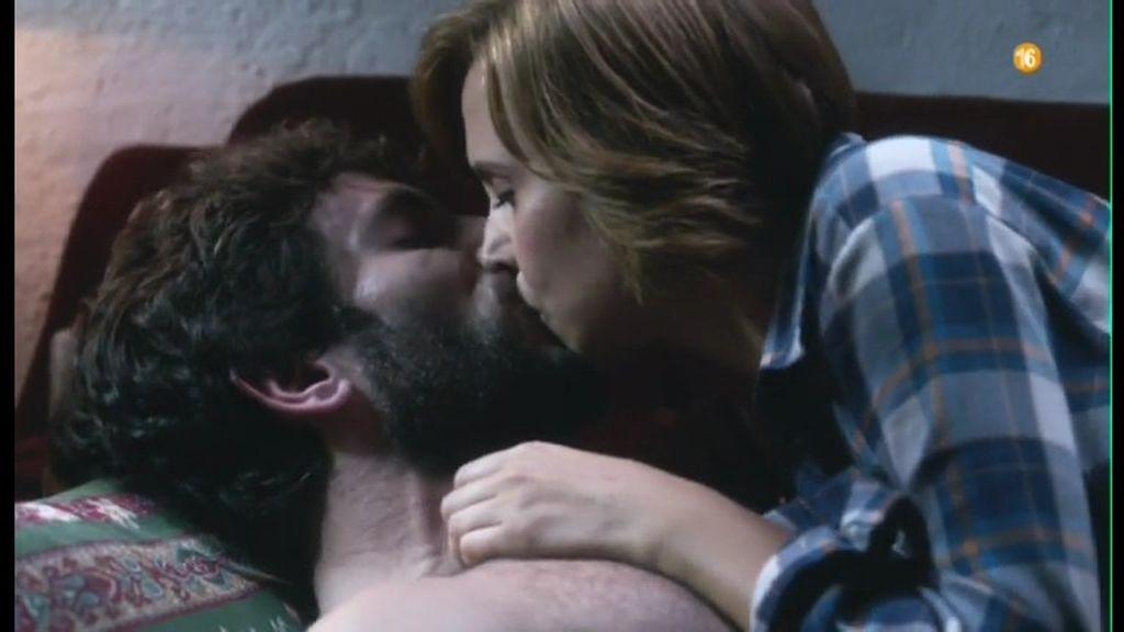 'El padre de Caín' llega a su fin hoy a las 22.20h en Telecinco