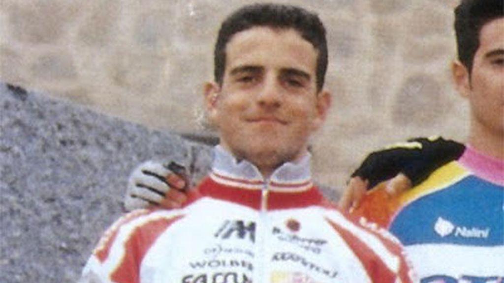 Alberto León