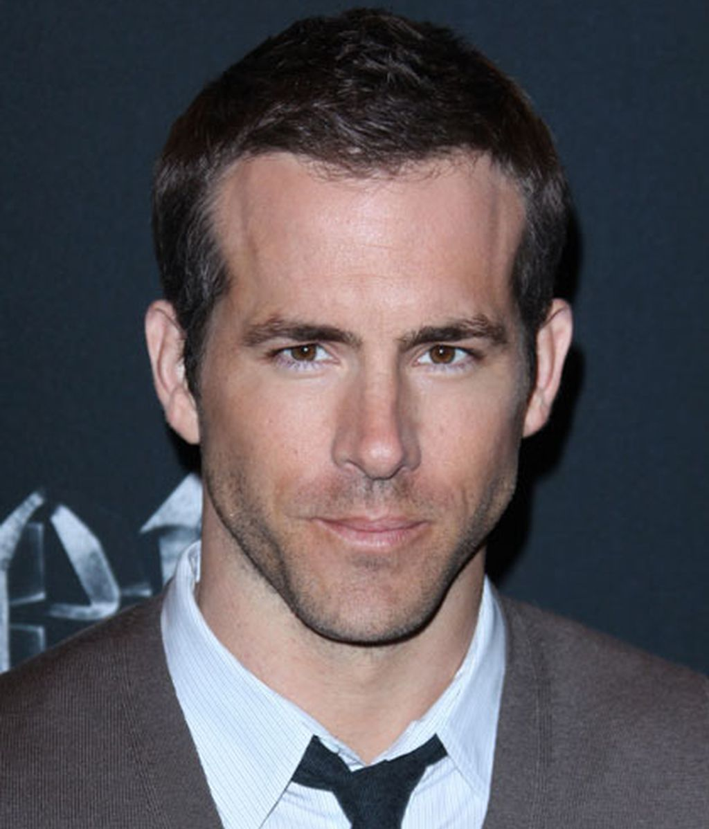 15.Ryan Reynolds