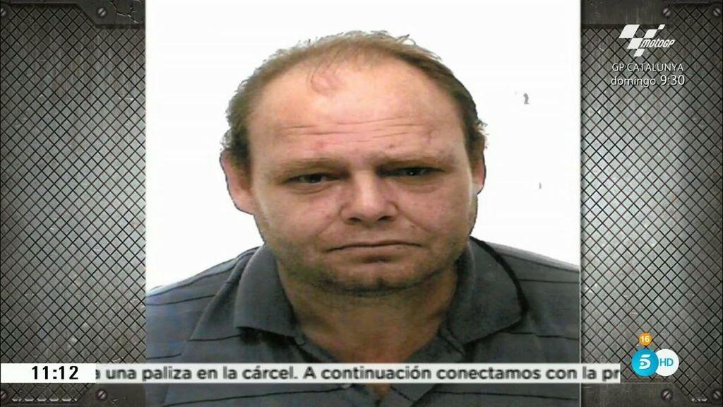 El presunto secuestrador de Yéremi vivió una infancia de drogas, alcohol y abusos
