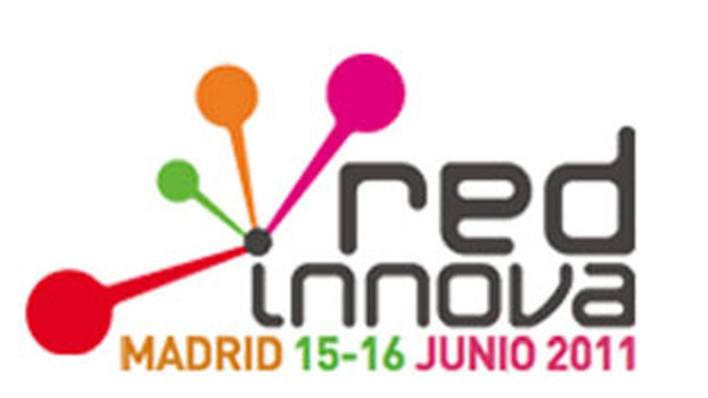 La Red Innova se celebrará los próximos 15 y 16 de junio en el Circo Price de Madrid.