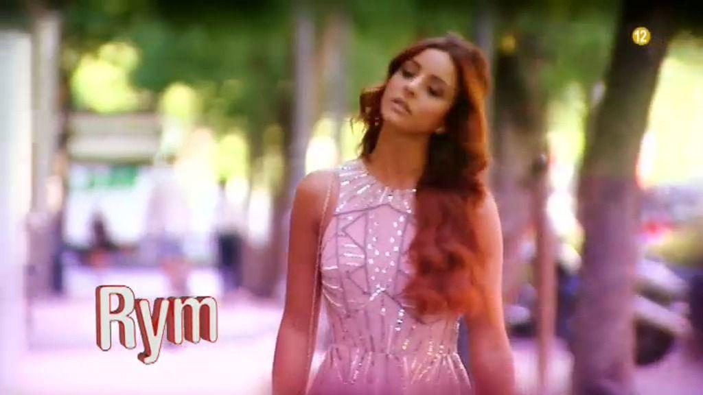 Princesa Rym, la musulmana 'cool' que come jamón, lista para conquistar a su príncipe