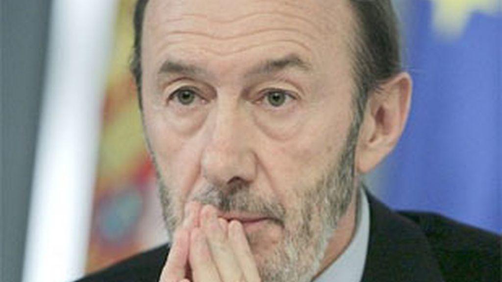"""El secretario general de los socialistas valencianos ha reiterado, """"como ya se hizo desde el día 15 de mayo"""", su """"respeto a cuantas propuestas, ideas y planteamientos"""". FOTO: EFE/ARCHIVO"""