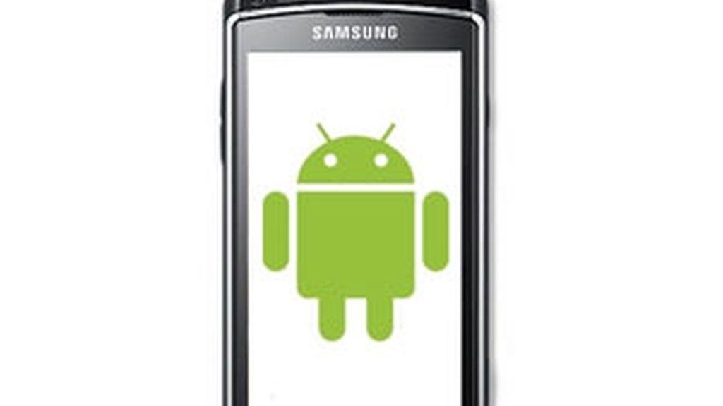 Android se está convirtiendo en el sistema operativo móvil más popular