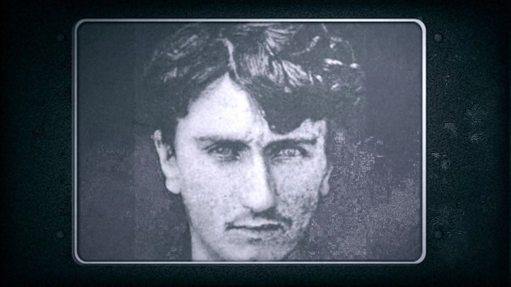 La ciencia del siglo XIX que veía el alma del ser humano a través de los rostros