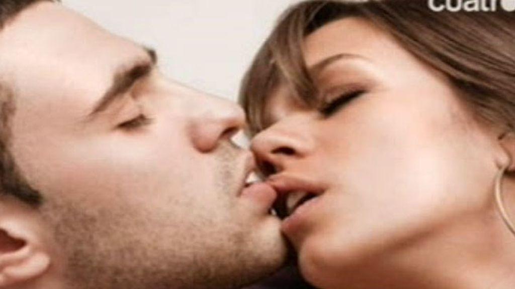 La erótica femenina
