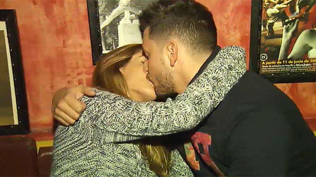 Cita Manu y Susana (12/05/15)