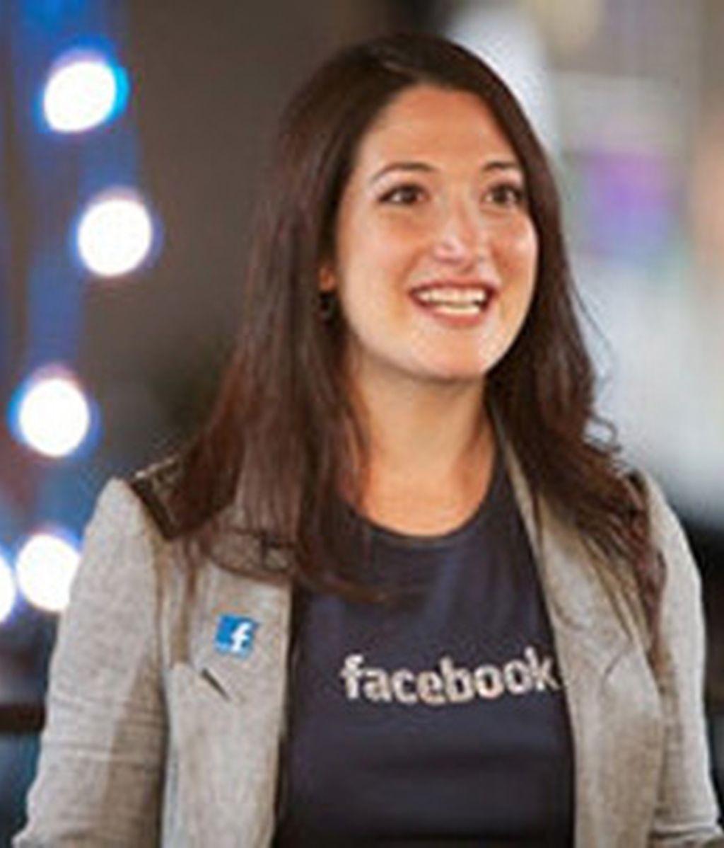 Randi Zuckerberg deja Facebook tras permanecer seis años a la sombra de su hermano. Ahora, la empresaria quiere su propia empresa