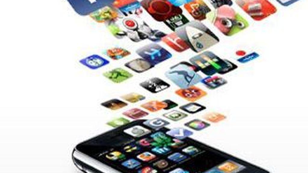 Los conductores se quedan sin la aplicación del iPhone que les informaba los puntos de control de alcoholemia.