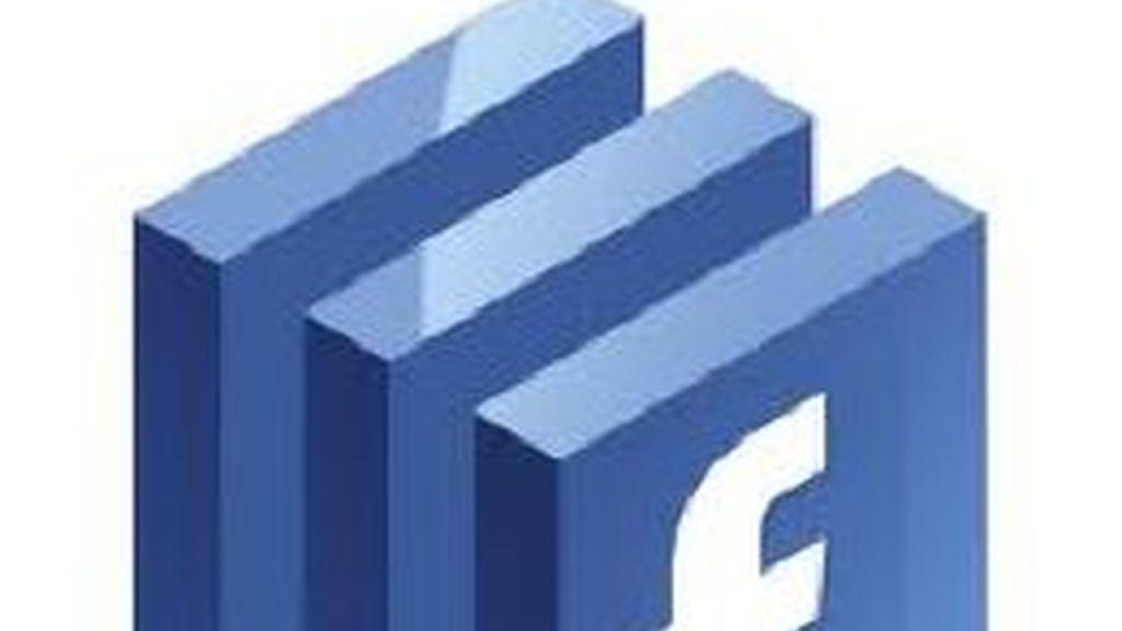 Facebook ha sido criticado en numerosas ocasiones por su alta vulnerabilidad.