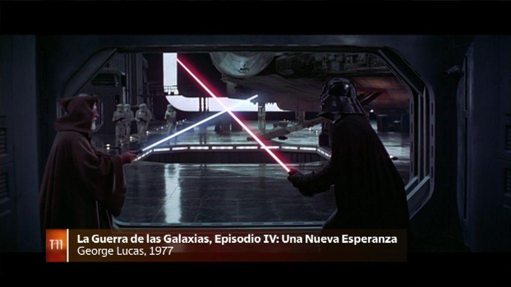 Las diversas teorías que explican la ascensión de Obi-Wan en Star Wars
