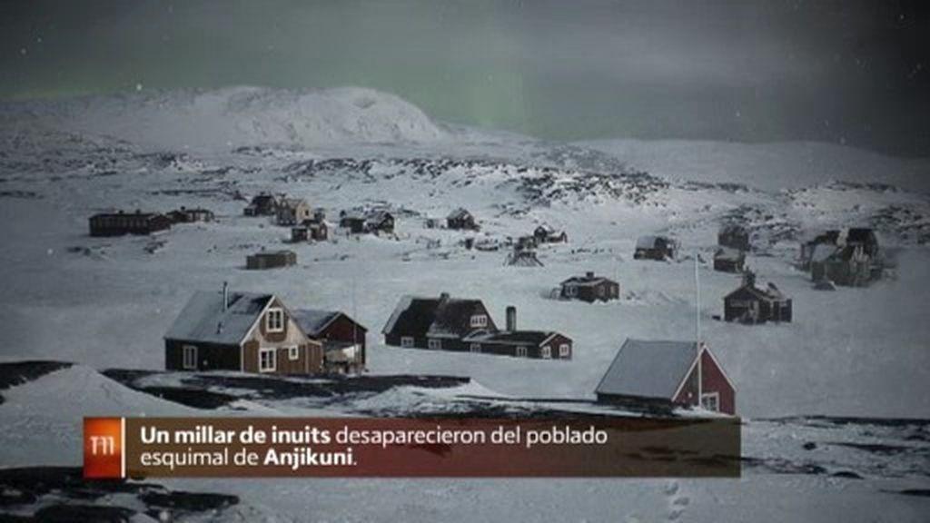 Desapariciones misteriosas: Pueblos enteros que se fueron sin dejar rastro
