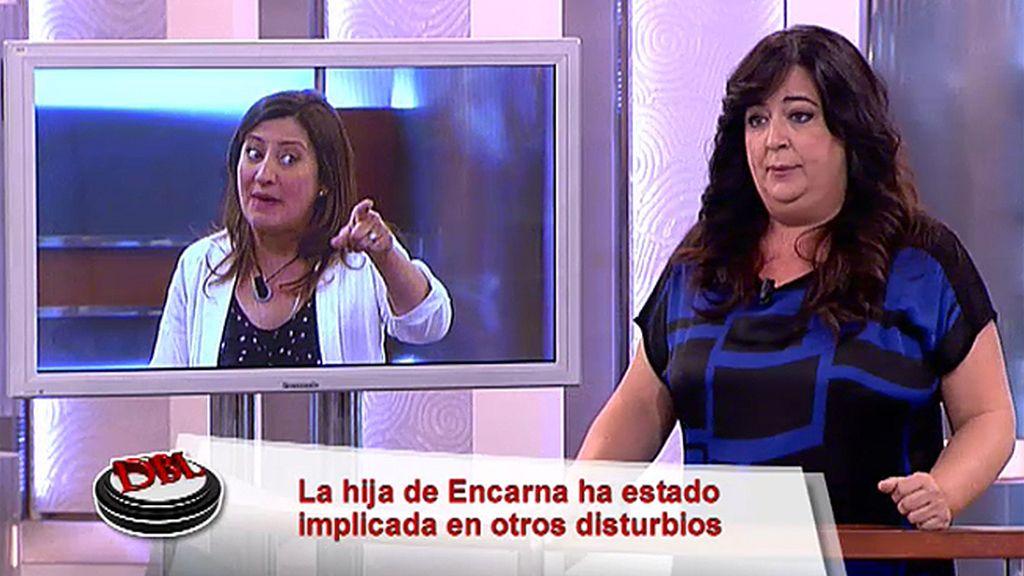 El caso (23/09/2014)