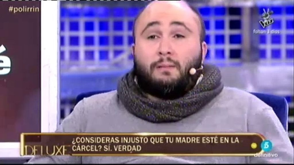 Cantora tiene embargos e hipotecas en torno a los 7 millones de euros