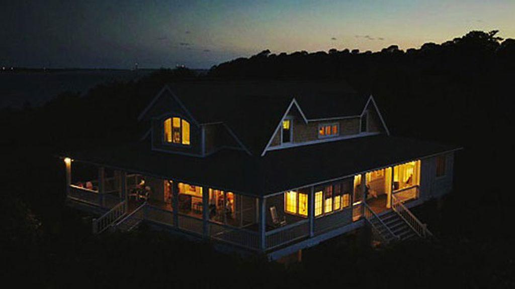 Los Hamptons: un verano al estilo Manhattan