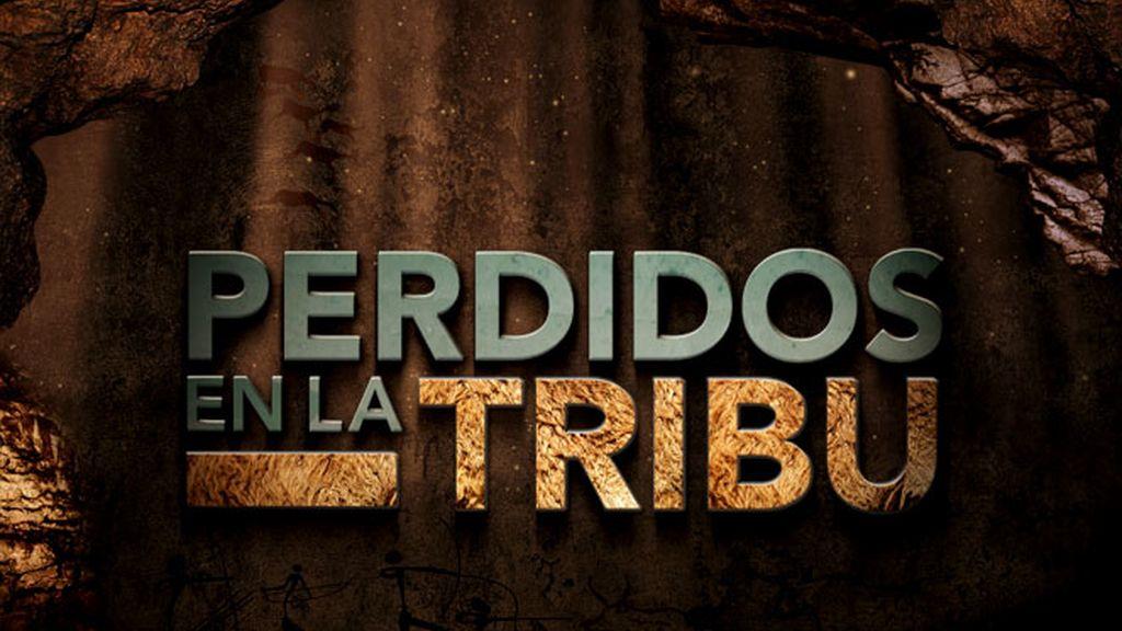'Perdidos en la tribu': aventura en familia