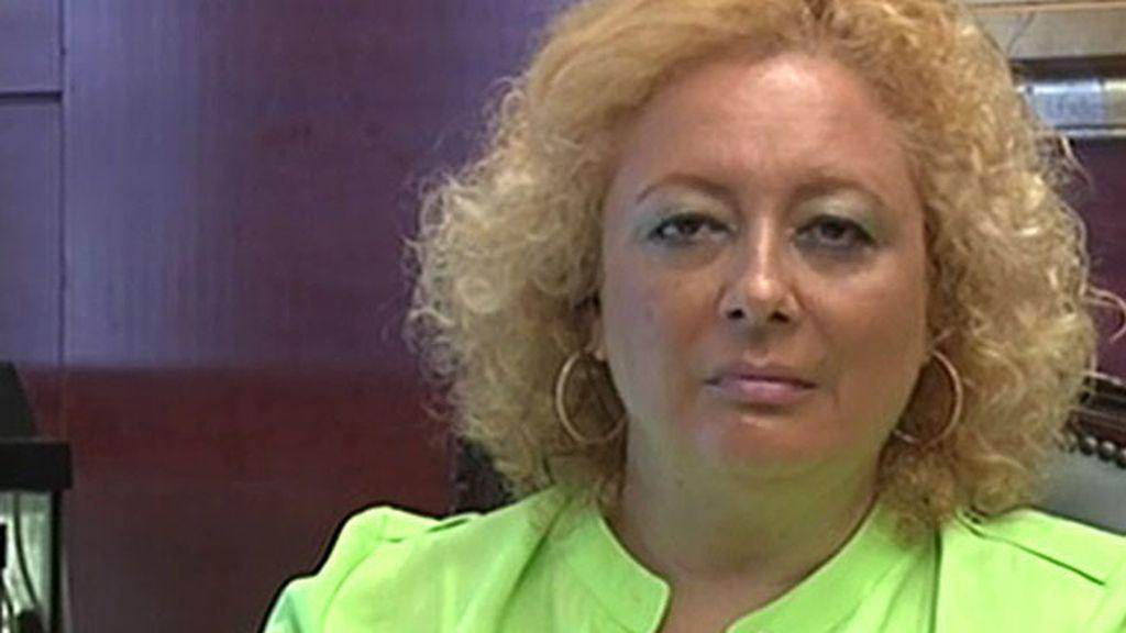 La abogada de los abuelos de Julio culpa a la tía de provocar los ataques de ansiedad del menor