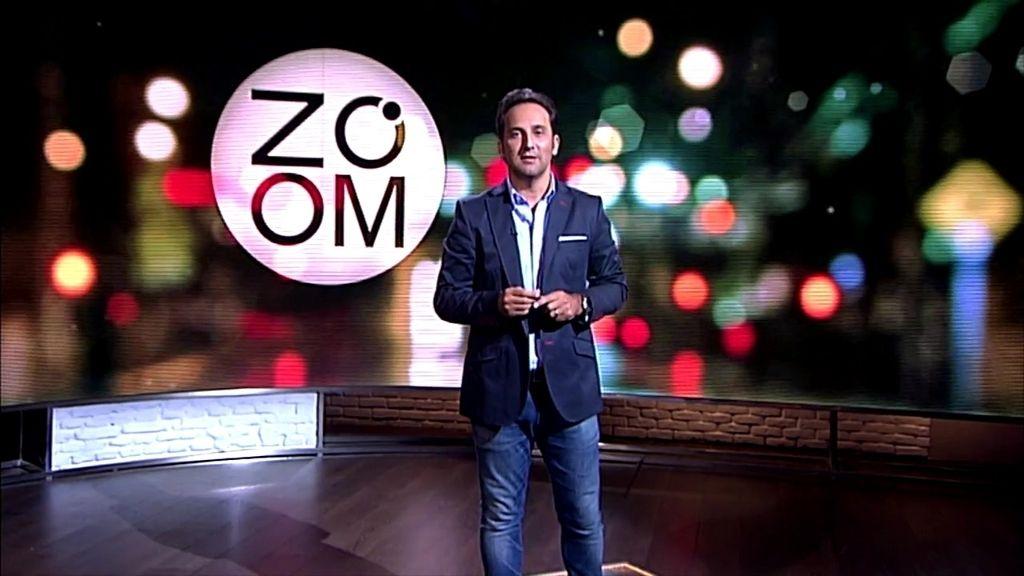 Iker desvela las novedades de \'Cuarto milenio\': nueva sección \'zoom ...