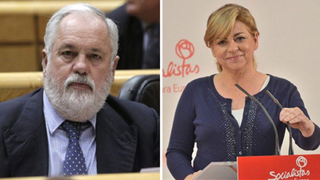 El PP ganaría las elecciones europeas según el Cis