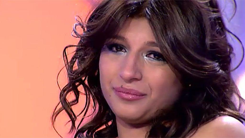 """Aguasantas, sobre la novia de Manuel: """"Ojalá sea ella la mujer que busca"""""""