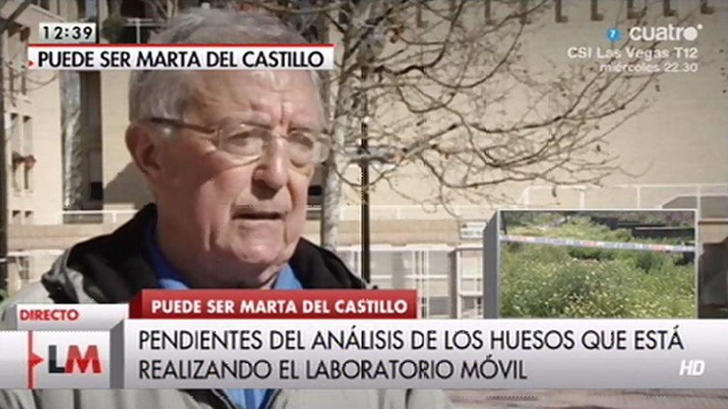 ¿Qué es el test de la verdad al que se sometió a Miguel Carcaño?
