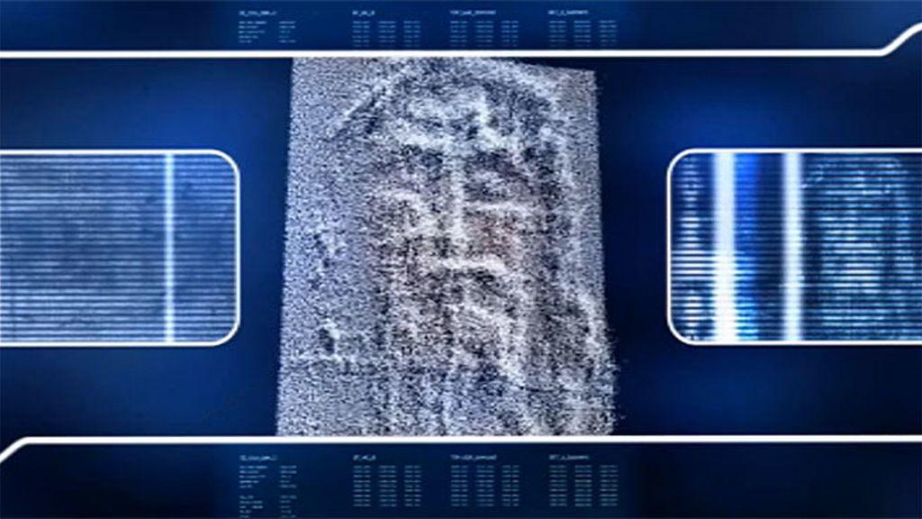 ¿Sería posible clonar a Jesucristo a partir de su supuesto ADN encontrado?