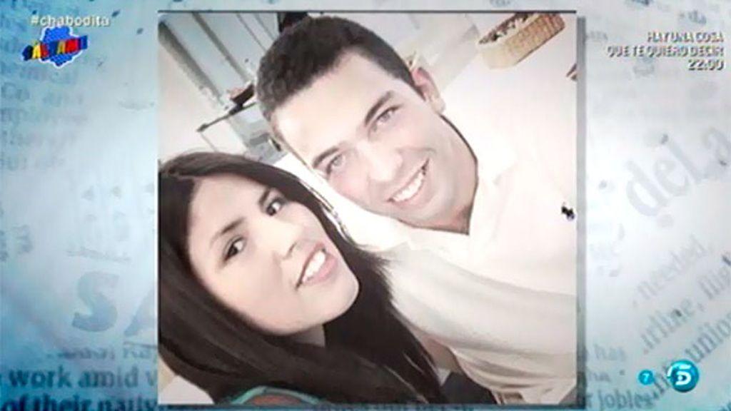 Según 'Grazia', Chabelita y Alberto Isla han sido vistos entrando en el Juzgado de Paz