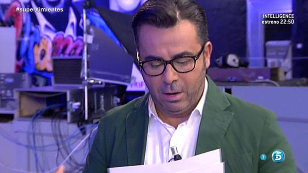La Audiencia no suspende el ingreso en prisión de Ortega Cano, según 'ABC.es'