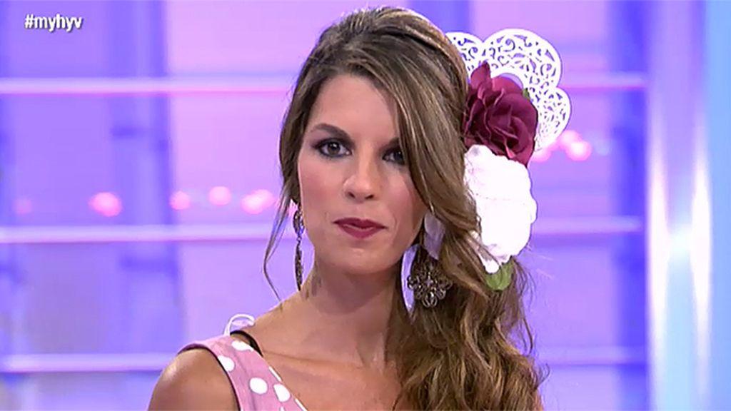 Alicia, todo un recuerdo español