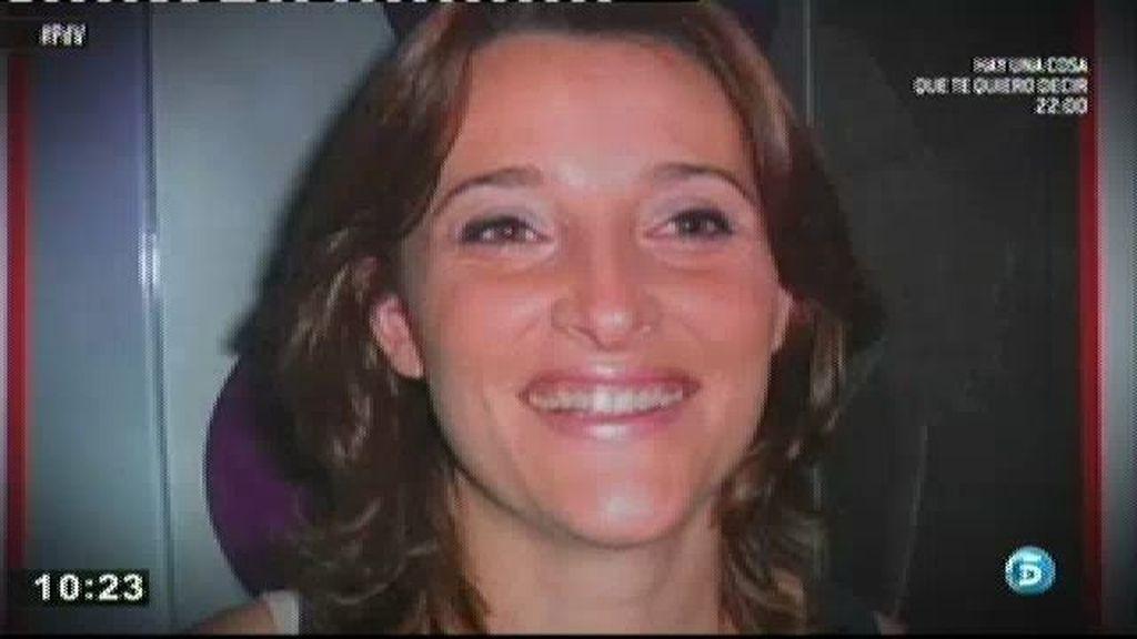 Archivan la causa contra el exmarido de Sonia Iglesias por falta de pruebas