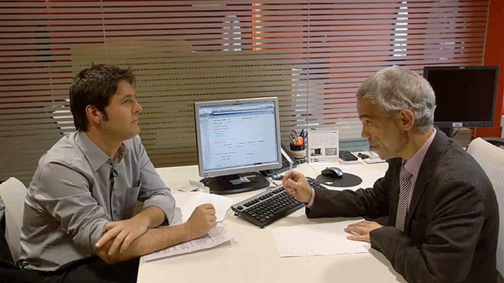 ¿Qué implica tener un plan de pensiones?
