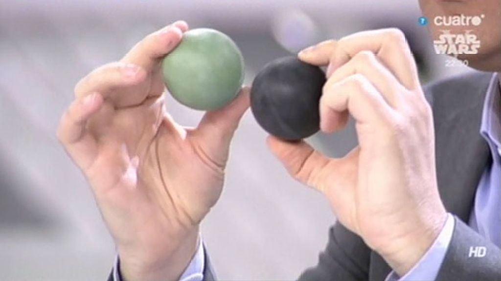 Testigos aseguran que la Guardia Civil disparó pelotas de goma a los flotadores