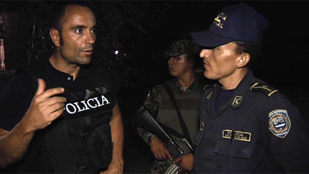 T01xP01: 'Honduras'