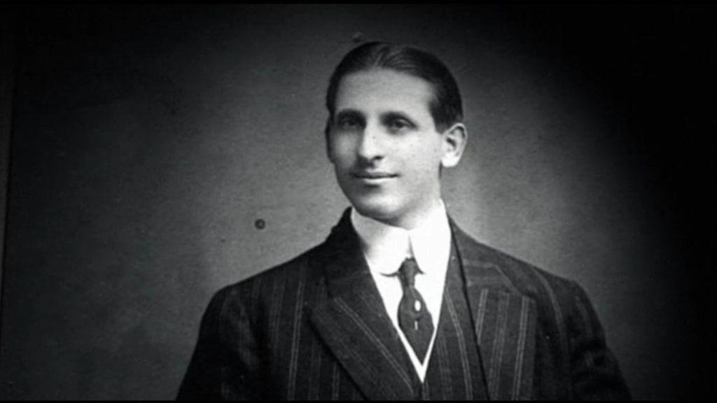 La sorprendente historia de Mónico Sánchez, el Tesla español que viajó a Nueva York