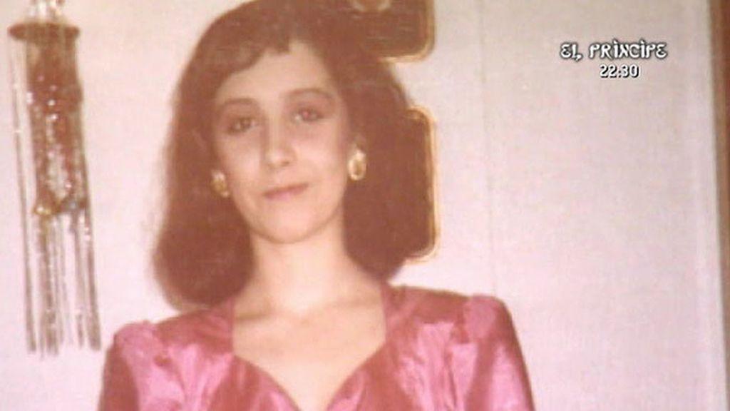 Imputan a un amigo de Soledad Donoso por el asesinato de la joven