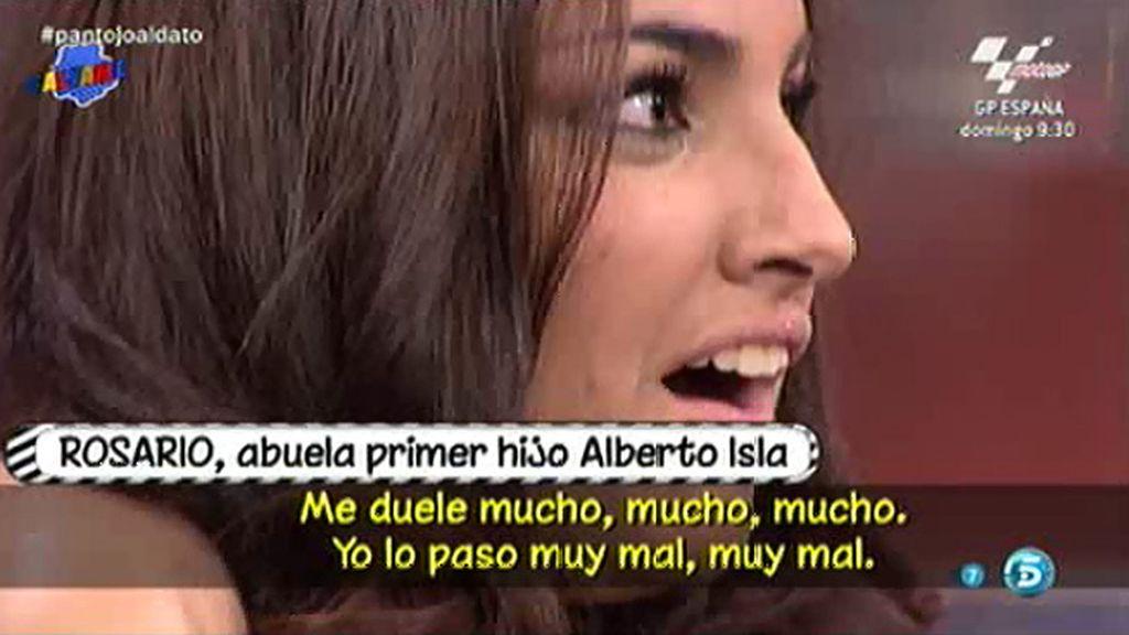 video q recorre x whatsapp chica violada x 30 hombres murcia