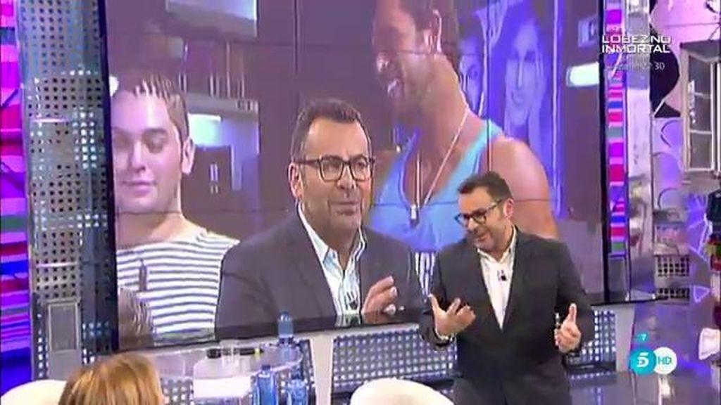 Sema denunció hace cuatro meses a Rafa Martín, según Kiko Hernández