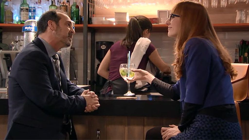 """Morcillo, a Cris: """"Quiero que vuelvas, he sido injusto contigo y lo siento"""""""